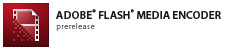 fme 225x50 Adobe Releases Flash Media Encoder Beta Through Adobe Labs