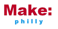 make philly Make: Philly   First Meeting a Great Success   Photos and Video