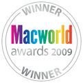 mac-world