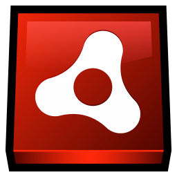 air square Adobe AIR 2.7 Released   4X Speed Improvement for iOS