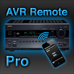 Feasible Impossibilities :: Flash :: Onkyo and Integra AVR