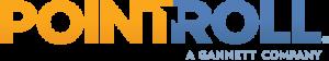 pointroll_logo